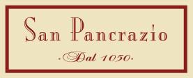 San Pancrazio Logo